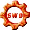 SWD Ruby Sapphire Gemstone Wholesaler